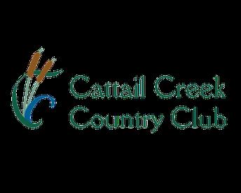 Cattail Creek Country Club