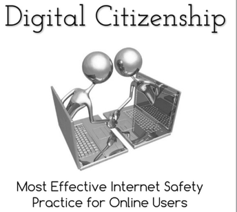 Save The Date:   FREE Cyber Safety Awareness
