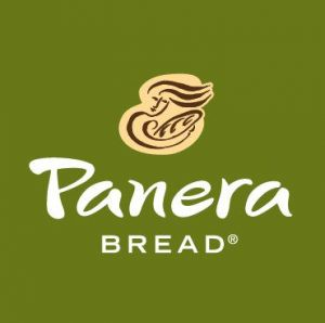 Panera Dine and Share