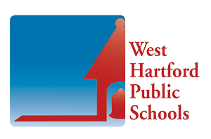 West Hartford Public Schools Website