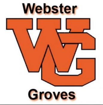 WEBSTER GROVES HIGH SCHOOL NEXT STOP ON THE MoASSP SHOW ME TOUR