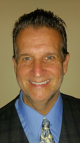 Mr. Sarnecki- Behavior Specialist