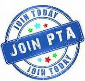 Los Encinos PTA Membership Drive