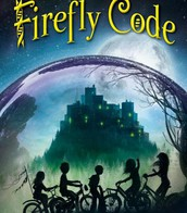 The Firefly Code​ ​