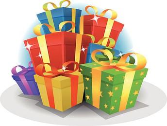 Last-Minute Gifts Workshop