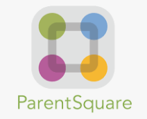 ParentSquare Notifications And Communication