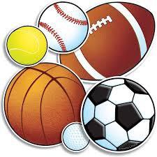 Fall Sports - Start September 11th!