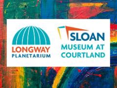 Sloan/Longway Virtual Townhall Meeting