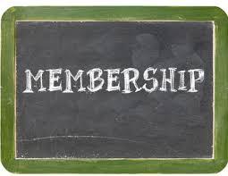 SASO Boys and Girls Annual Membership Informational Meeting