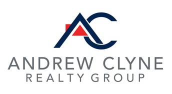 Andrew Clyne Realty Group -- RE/MAX -- At The Crossing