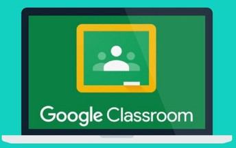 Counseling Google Classroom Codes