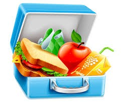 Meal Services - MCPS