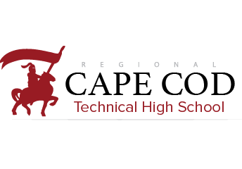 8th Grade Visit to Cape Cod Technical High School