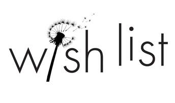 MEA Wish List