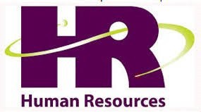 Contact Information for HR Staff