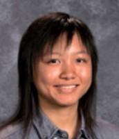 Jessica Tian