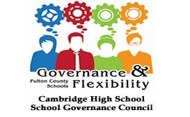 School Governance Meeting - November 19, 2020