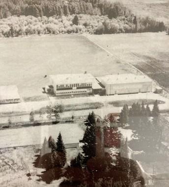 Niton Central School