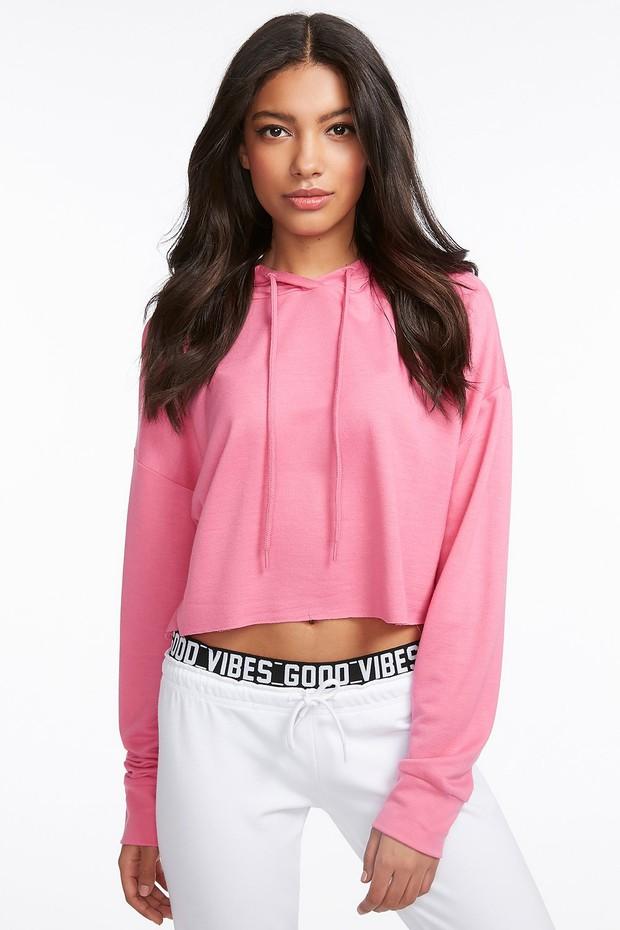 womens-activewear-hoodie