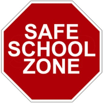 New Enhanced Security Measures for North High School