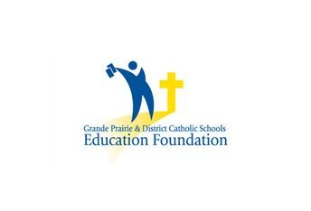 GPCSD Education Foundation