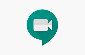 Google Meet is an OPTIONAL resource for teachers