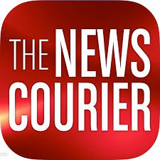 News Courier