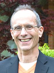 Dr. Robert Bruno