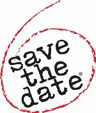Save the Date- Parents Night Out!