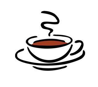 Spanish language Coffee Chats