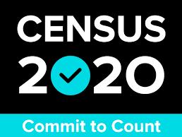 2020 Census Reminder