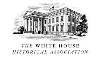 TIME SENSITIVE: White House History Teacher Institute