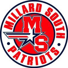 Millard South High School