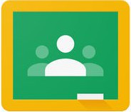 Changes to Google Classroom
