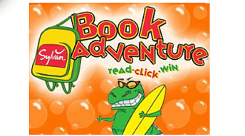 Read-Click-Win!