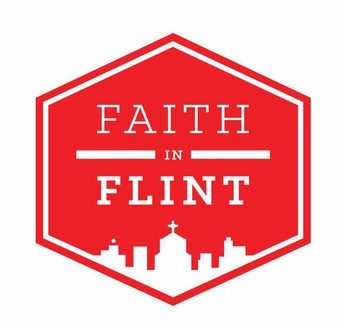 Catholic Community of Flint FREP Contact Information