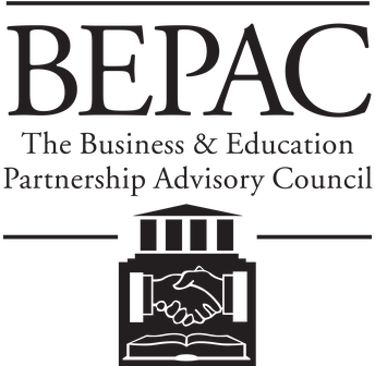 BEPAC Awards $21,000 in Grants to Schools