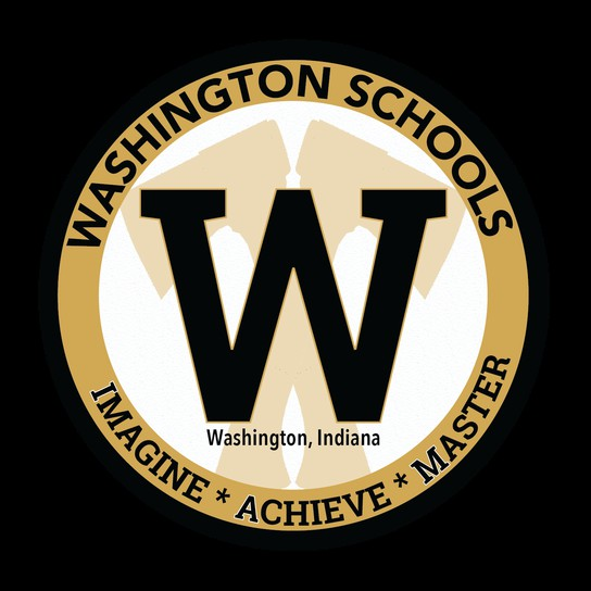 Washington Schools profile pic