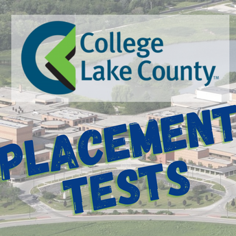 CLC PLACEMENT TESTS - ROUND 2
