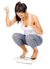 Non-Invasive Weight Loss Procedures