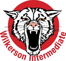 Wilkerson Intermediate School