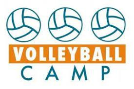 FMHS Middle School Volleyball Camp