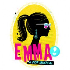CMS Theatre Presents: Emma, A Pop Musical