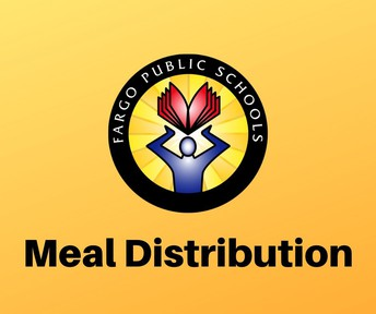 Virtual Academy Meal Pickup Change