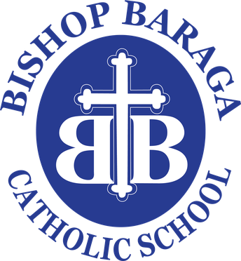 Bishop Baraga Catholic School