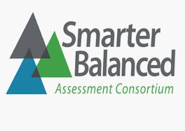 Interim Assessments Overview Document and Blueprints