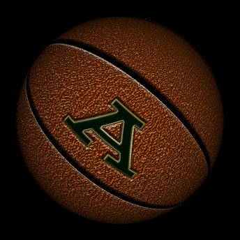 AMS Basketball