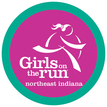 Girls On The Run Starts Next Week