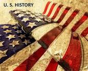 U.S. History-Based Writing