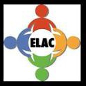 February 13 - ELAC meeting  8:30am - Cafe Stage